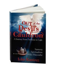 John-Ramirez_book