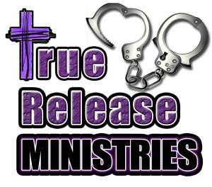 True-Release-Logo